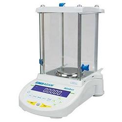 Nimbus 160g Precision Balance with External Calibration